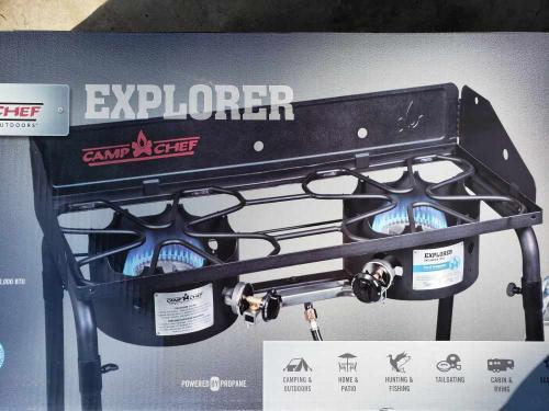 2-burner-stove.jpg