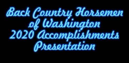 2020-accomplishments-video.png