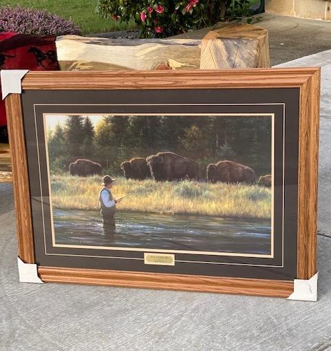 2021-bchw-lc-online-auction-artwork-picture.jpg