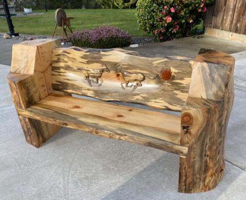 2021-bchw-lc-online-auction-bench-.jpg