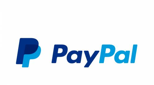 paypal-button.png