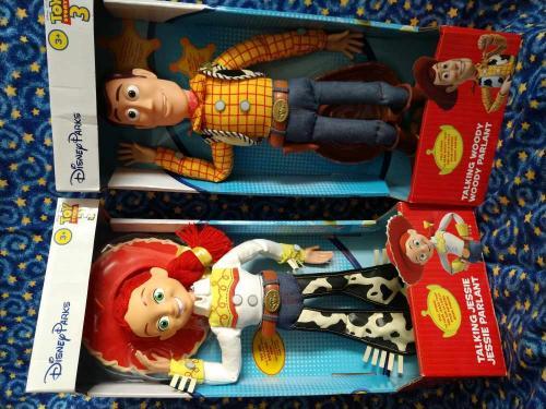 toy-story-dolls-3.jpg