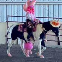 THUMB_2020_011-karen-pink-cowgirl-and-dairy-cow.jpg
