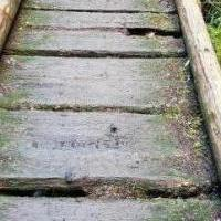 THUMB_a1_usfs_slab_camp_bridge1_failing_bridge.jpg