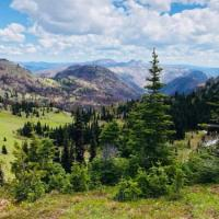 THUMB_norse.peak.wilderness.jpg